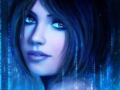 Cara Mengubah Nama Cortana Menjadi Astuti (Atau Apapun yang Kamu Inginkan)