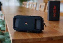 Diskon Gadget Hari Ini: Xiaomi Mi VR Headset, Hippo Powerbank, dsb