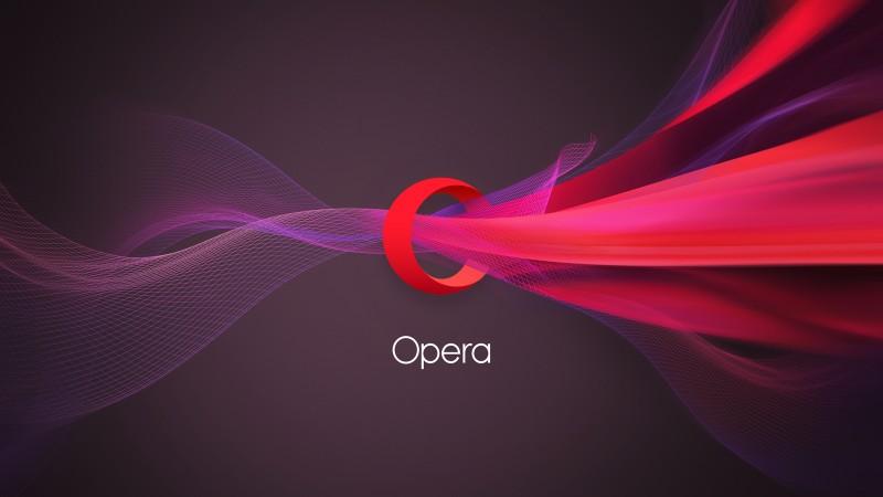 Cara Install Ekstensi Google Chrome di Opera