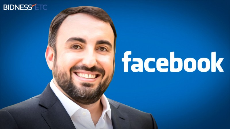 facebook-inc-hires-yahoo-alex-stamos-as-chief-security-officer