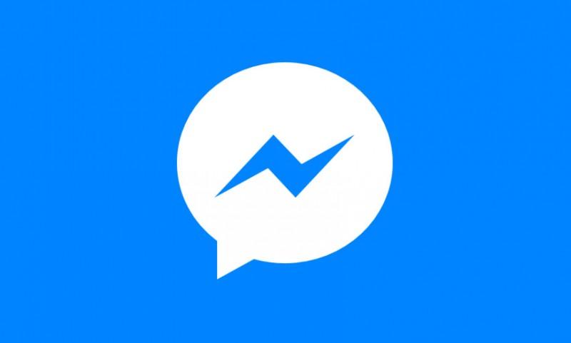 Sekarang Kamu Bisa Voice Call & Video Call di Messenger untuk Windows 10
