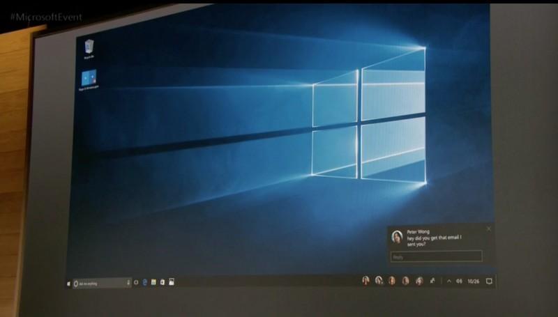 8 Fitur Baru di Windows 10 Creators Update