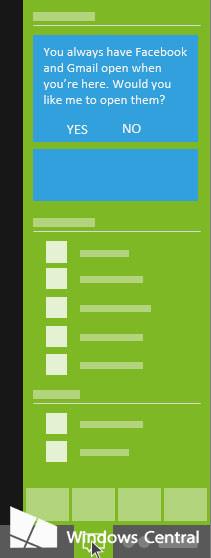 Redstone 2 Membuat Windows 10 PC & Mobile Semakin Menyatu