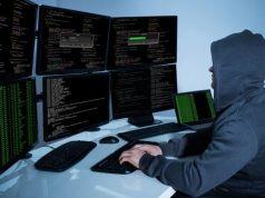 Dapatkan 3 Video Belajar Hacking: Exploit Web, Kali Linux, dan Penetration Testing