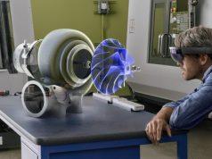 HoloLens Dirilis di 6 Negara, Inilah Bandrol Harganya