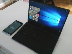 Laptop Dock untuk HP Elite X3 Dibandrol Harga 7.8 Jutaan