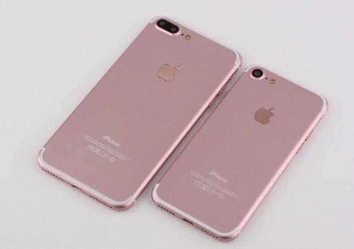 iphone-7-dan-iphone-7-plus