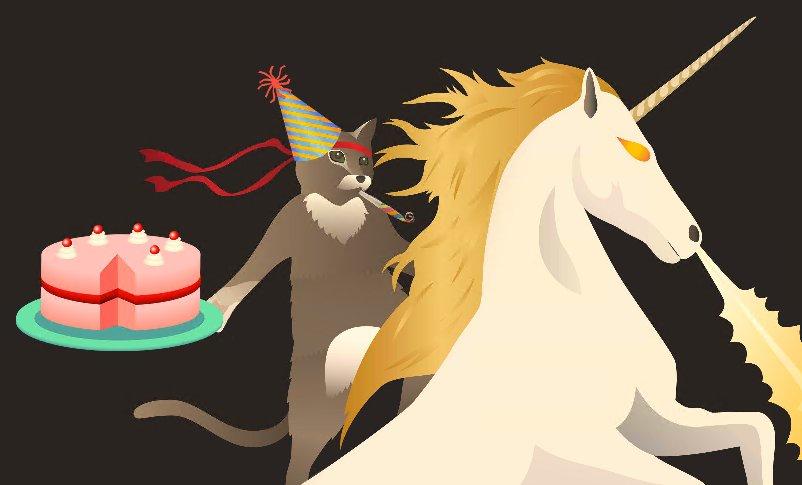 Happy Anniversary: 2 Tahun Program Windows Insider