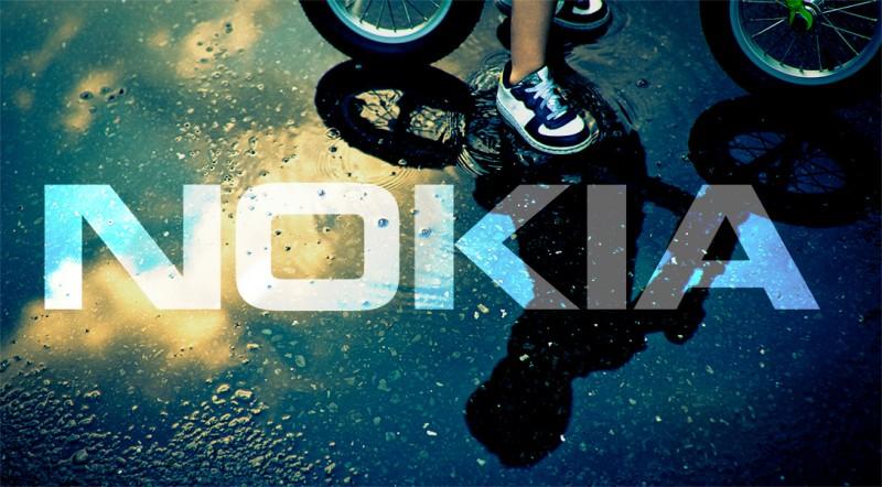 Petinggi Microsoft Konfirmasi Nokia akan Produksi 2 Perangkat Android
