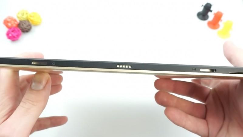 Onda oBook 20 Plus: Tablet Windows 10 + Remix OS Seharga 2.3 Jutaan
