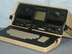 Seperti Inilah Evolusi Laptop dari Masa ke Masa