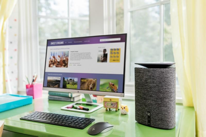 Perang PC Tabung: Samsung ArtPC Pulse vs MSI Vortex vs HP Pavilion Wave, Mana yang Terbaik?