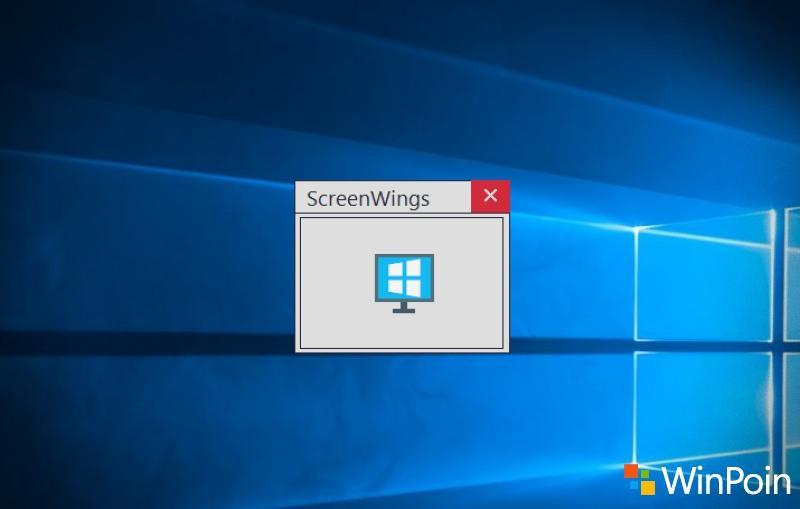 Mencegah Siapapun (Termasuk Malware) Mengambil Screenshot di PC Kamu