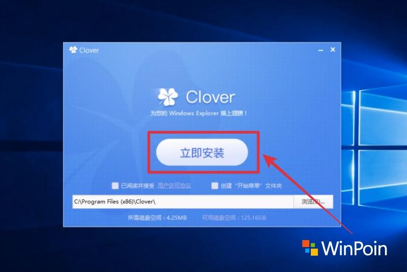 HOT: Cara Menambahkan Tab di File Explorer Windows (Seperti Mac & Linux)