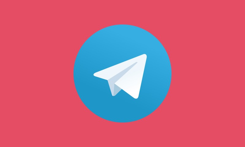 Telegram Windows Phone Diupdate, Kini Mendukung Mini-Games