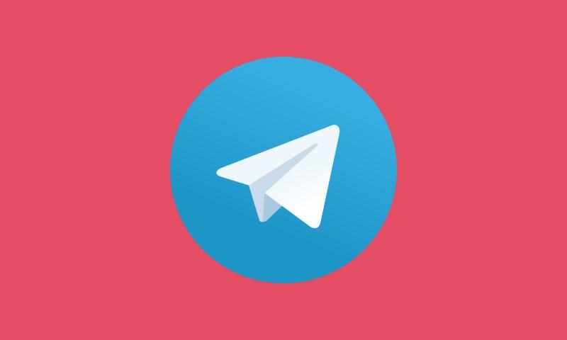 Telegram Windows Phone Diupdate, Kini Mendukung Mini-Games