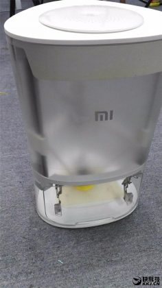 Xiaomi Sedang Mempersiapkan 3D Printer!
