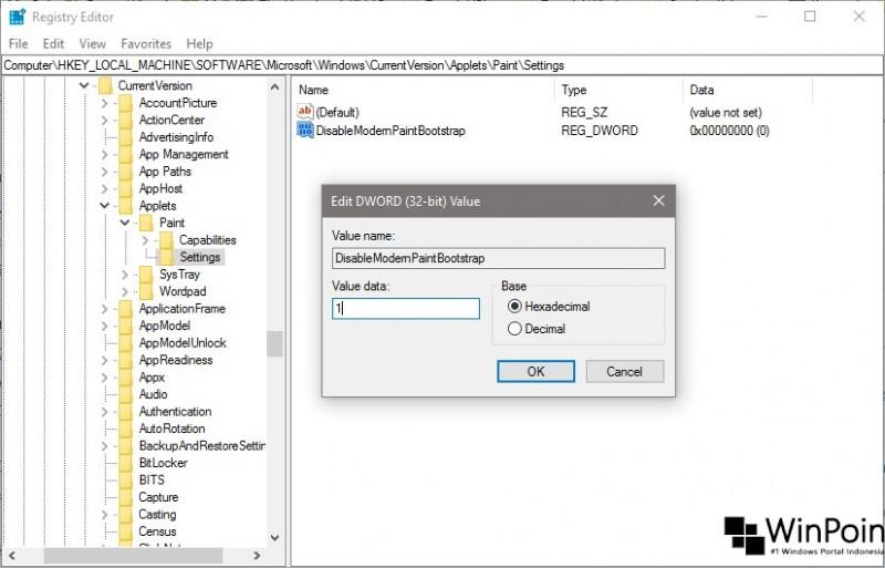 cara-mendapatkan-kembali-klasik-paint-di-windows-10-creators-update-3