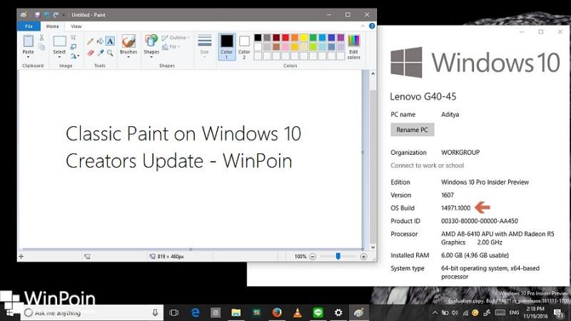 cara-mendapatkan-kembali-klasik-paint-di-windows-10-creators-update-5