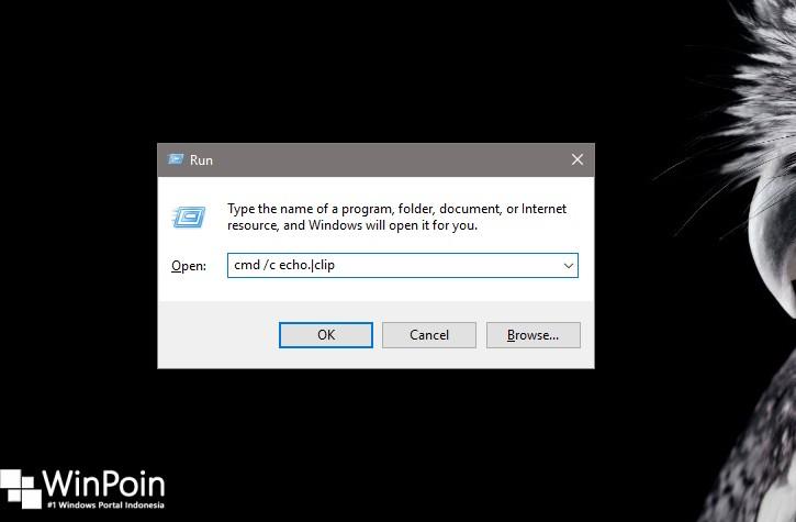 cara-mudah-menghapus-clipboard-di-windows-10-1