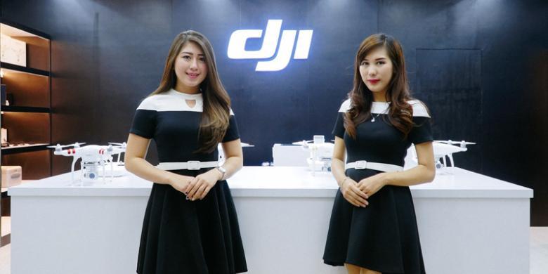 dji-indonesia