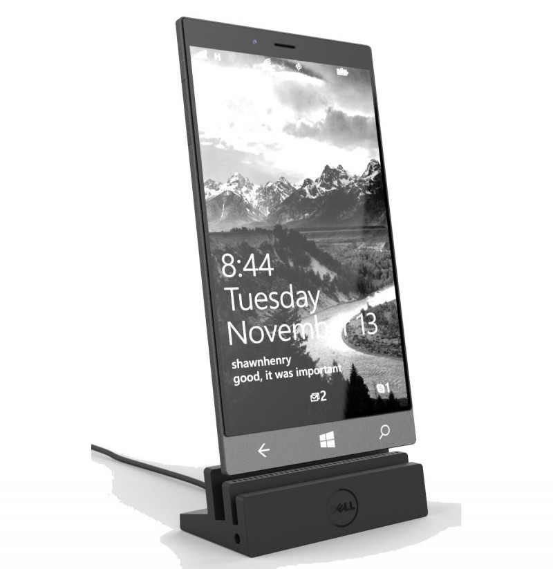 dell-stack-with-dock-render