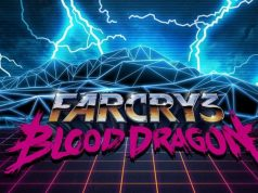 HOT: Far Cry 3: Blood Dragon Sedang Gratis Untuk PC