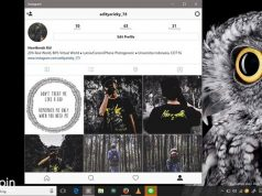 instagram-untuk-windows-10-update-fitur-live-tile-1