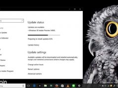 microsoft-merilis-windows-10-build-14965-ke-insider-pc-dan-mobile