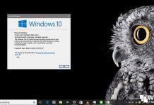 review-windows-10-creators-update-build-14965-1