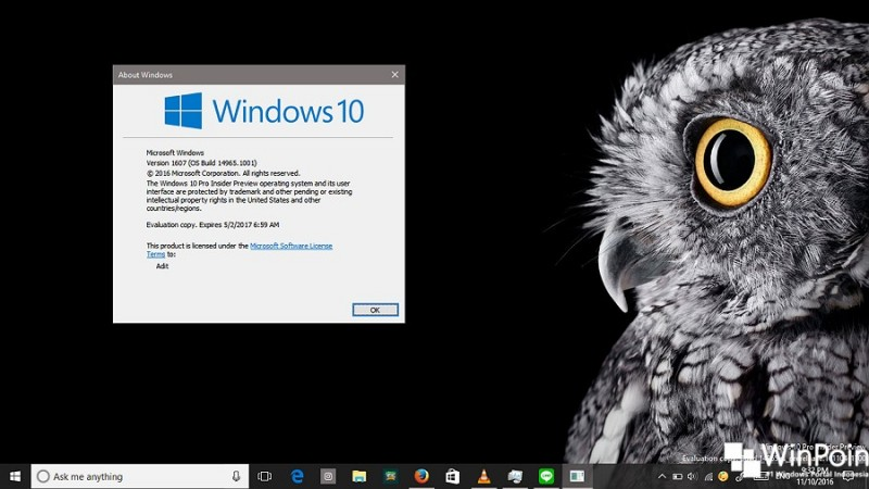 review-windows-10-creators-update-build-14965-1
