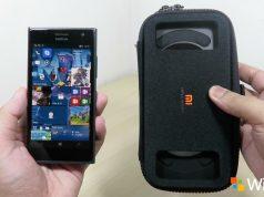 Tips Menikmati Virtual Reality di Windows Phone (+Pengumuman Giveaway)