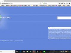 sekarang-kamu-bisa-cek-catalog-windows-update-tanpa-internet-explorer-1