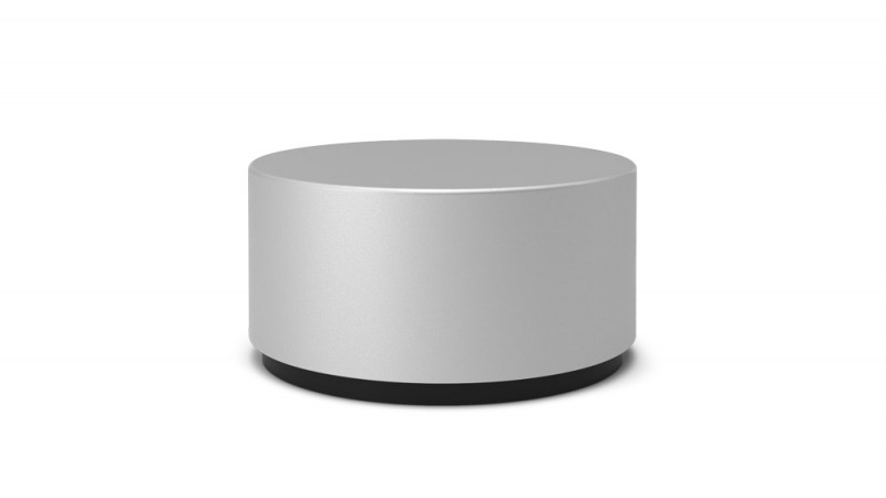 surface-dial-1-web