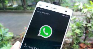 Cara Agar Pesan WhatsApp Seolah-Olah Belum Terbaca