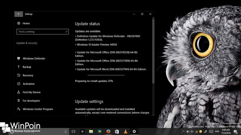 windows-10-build-14959-telah-dirilis-ke-fast-ring-pc-dan-mobile