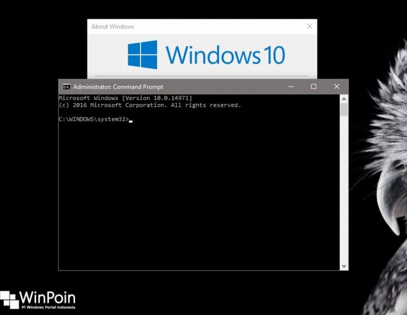 windows-10-build-14971-cara-mendapatkan-kembali-cmd-di-menu-winx-1