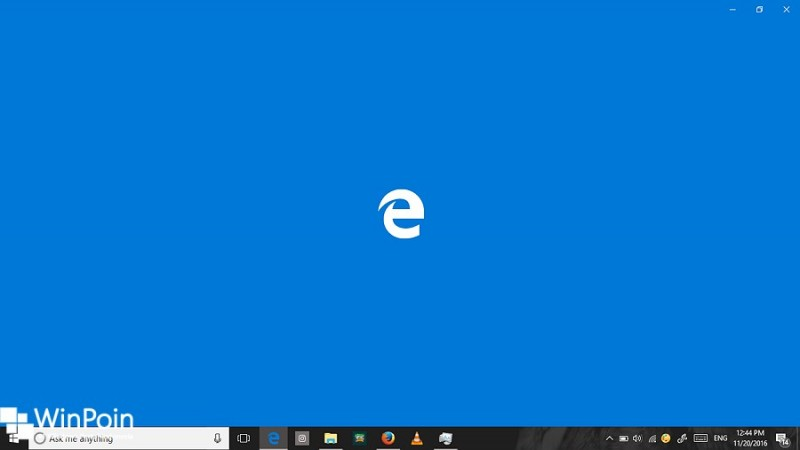 windows-10-build-14971-dukungan-format-epub-di-microsoft-edge-0