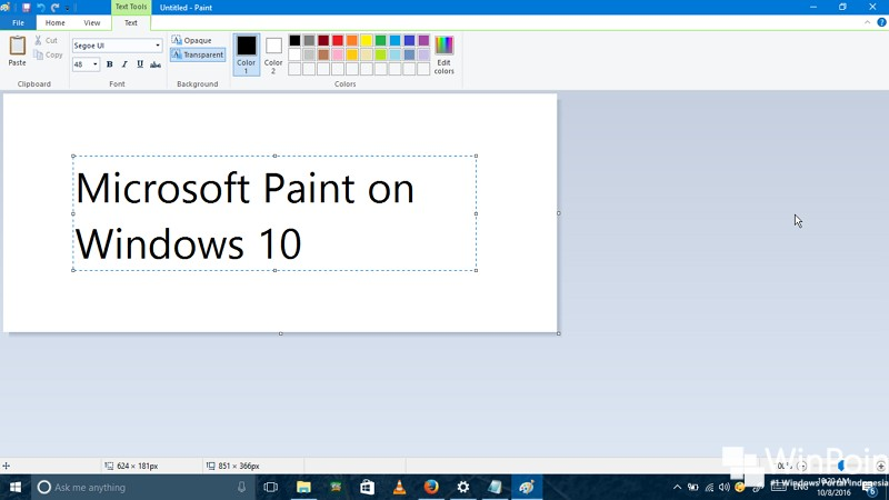 windows-10-build-14971-goodbye-win32-paint-1