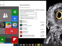 windows-10-creators-update-lebih-mudah-uninstall-build-in-apps-1