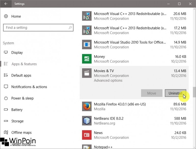 windows-10-creators-update-lebih-mudah-uninstall-build-in-apps-2