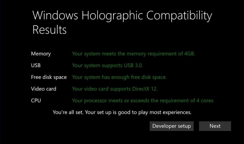 windows-holographic-spesifikasi-minimum