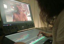 Dell Memamerkan AIO PC Miliknya, Pesaing Surface Studio
