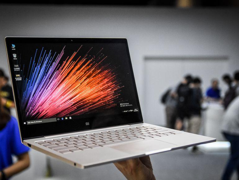 Berbagai Tablet, Laptop, dan AIO Windows 10 Asal Tiongkok Sedang Dijual Murah (Black Friday)