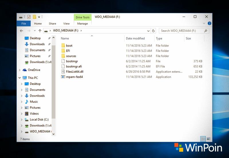 Cara Menghilangkan Malware Bandel di PC / Laptop