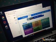 Chrome Sekarang 15% Lebih Cepat di Windows