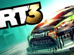 HOT: Download Gratis Game Steam DiRT 3 Complete Edition (Giveaway)