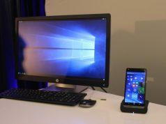 Microsoft Pastikan Tetap Berjuang di Market Mobile untuk Membuat Ponsel Powerful