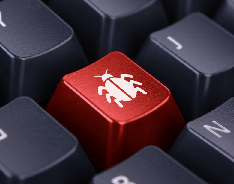 Google Mempublikasikan Celah Keamanan Serius di Windows Sebelum Microsoft Sempat Merilis Patch-nya