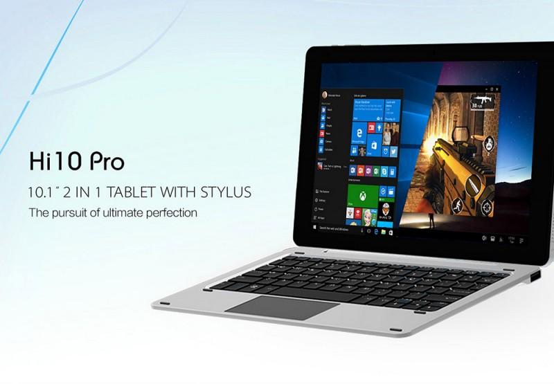 Daftar Laptop dan Tablet PC yang Didiskon Hari ini (Spesial 11.11)